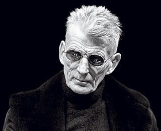 La herencia de Beckett