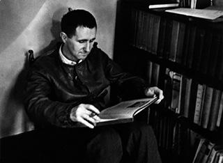 Brecht y la retórica