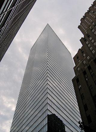 7 World Trade Center,