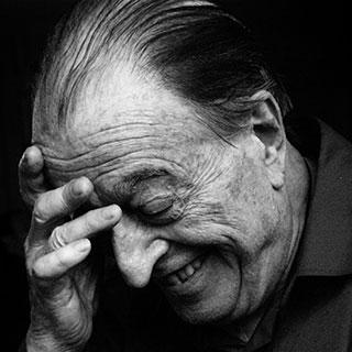 Un humanista, Ramon Barce