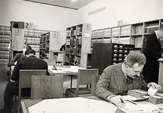 Cartas (1918-1939)