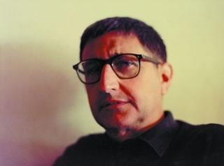Manuel Sacristán, rigor en tiempos oscuros