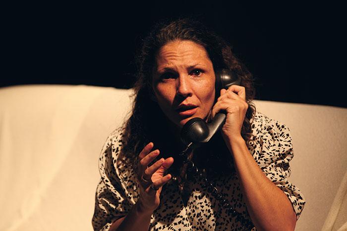 Marguerite Duras, el armario azul, la memoria y el trauma