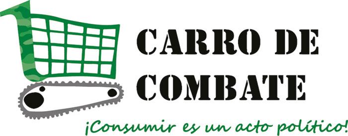 El consumo como arma